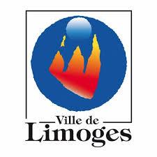 limoge_2.jpg
