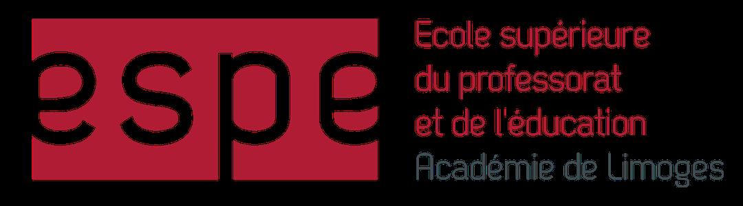 ESPE de Limoges