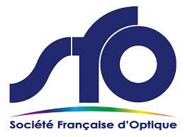 La Société Française d'Optique